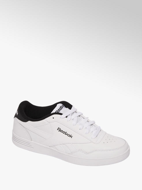 Reebok Sneakers ROYAL TECHQUE T