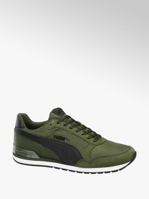 Puma Sneakers ST RUNNER V2 NL