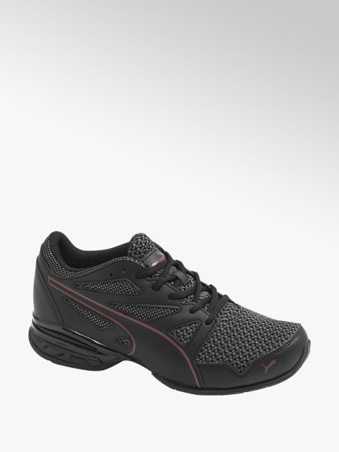 Puma Sneakers TANZON MODERN