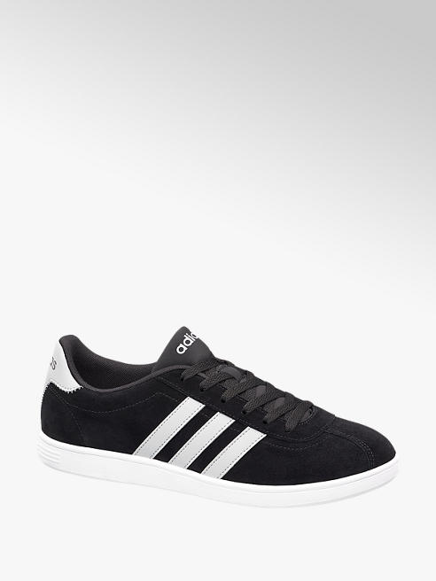 adidas Sneakers VL COURT