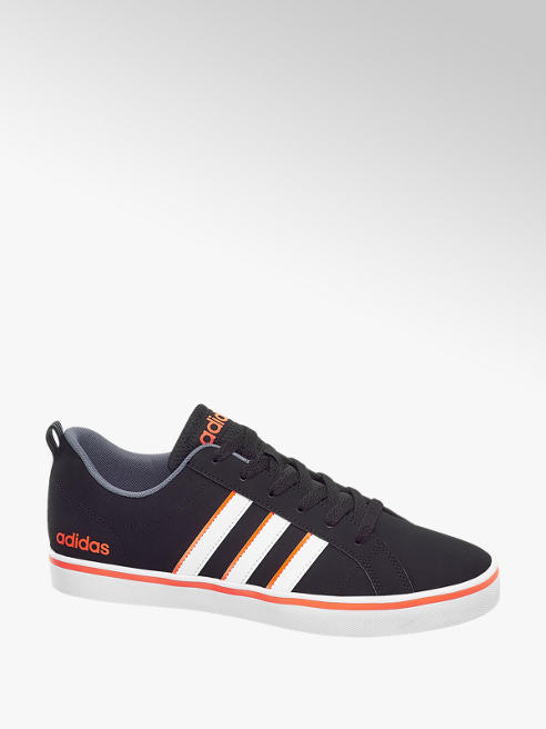 adidas Sneakers VS PACE