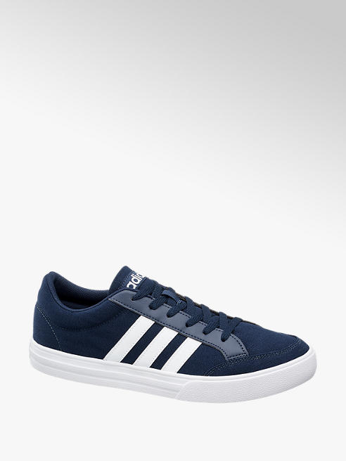adidas Sneakers VS SET CANVAS