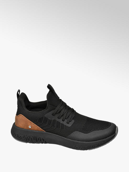 Bench Sneakers