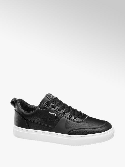MEXX Sneakers