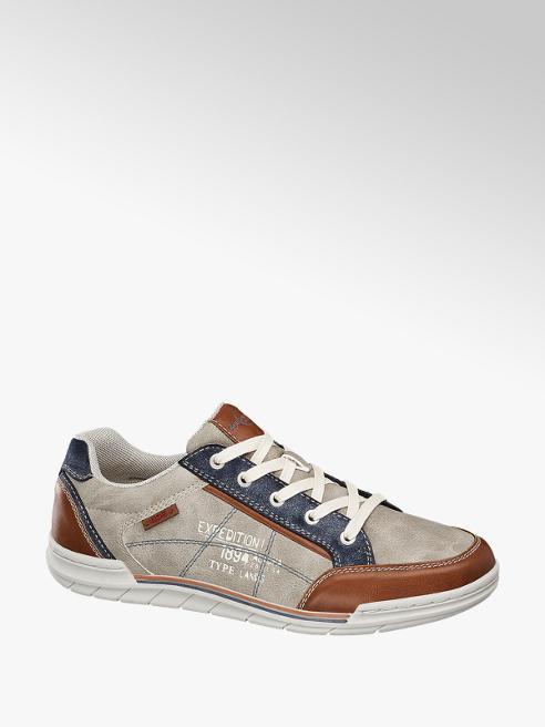 Memphis One Sneakers