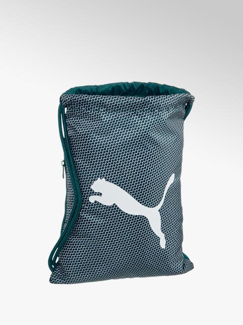 Puma Sportbeutel
