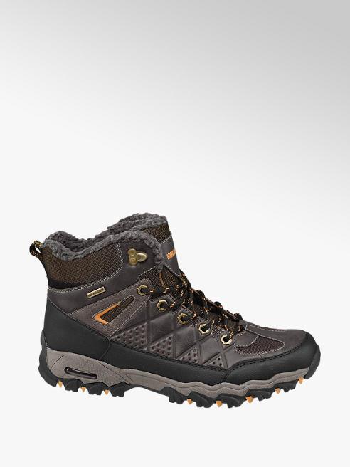 Highland Creek Trekking Schuhe gefüttert