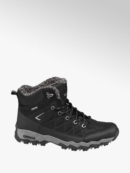 Highland Creek Trekking Schuhe, gefüttert