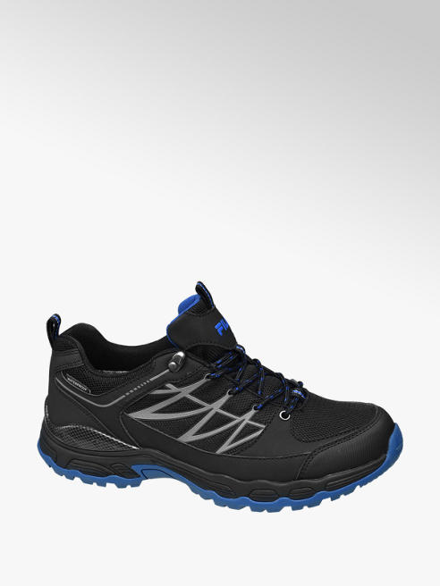 Fila Trekking Schuhe