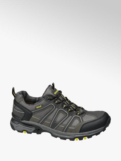 Highland Creek Trekking Schuhe