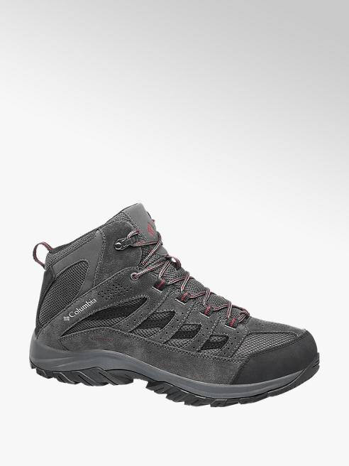 columbia Trekking Schuhe