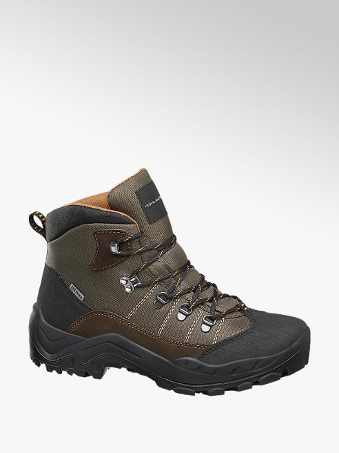 Highland Creek Trekking-Boots