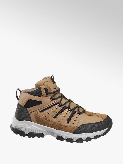 Skechers Trekking-Boots