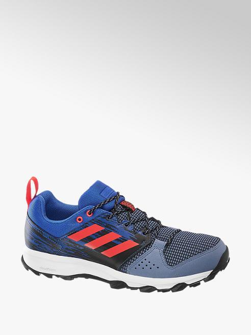 adidas Trekking-Schuhe GALAXY TRAIL M