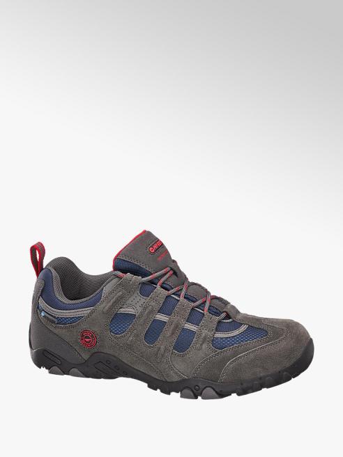 HI-TEC Trekking-Schuhe