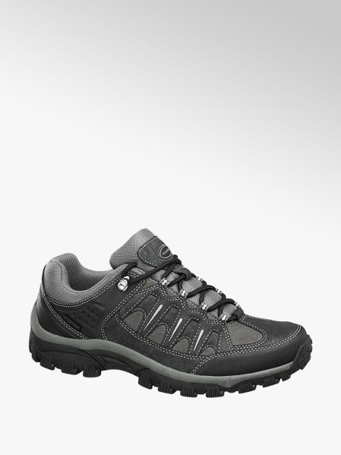Highland Creek Trekking-Schuhe