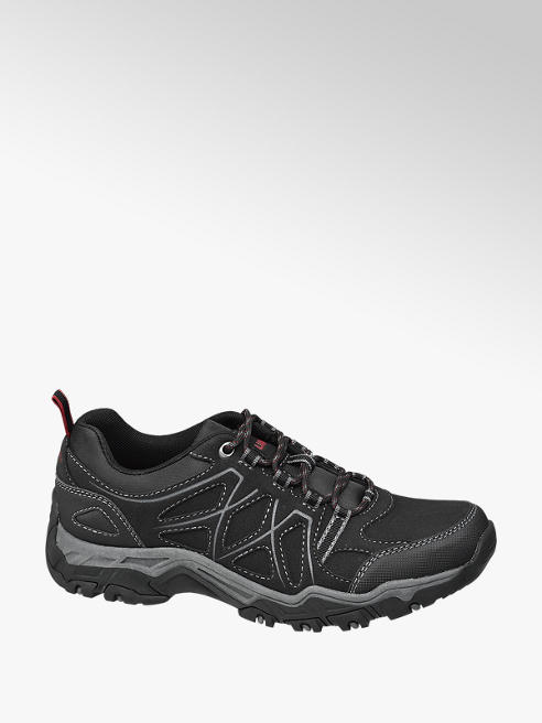 Highland Creek Trekking-Schuhe