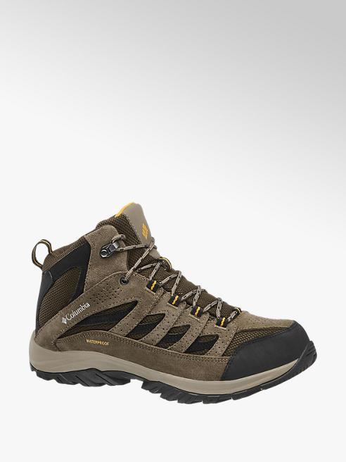 columbia Trekking-Schuhe