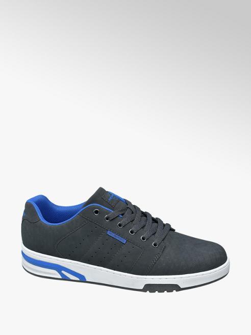 Memphis One sneakersy męskie