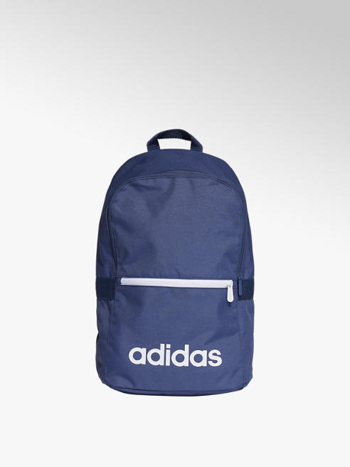 adidas Modrý batoh Adidas Lin Clas Bp Day
