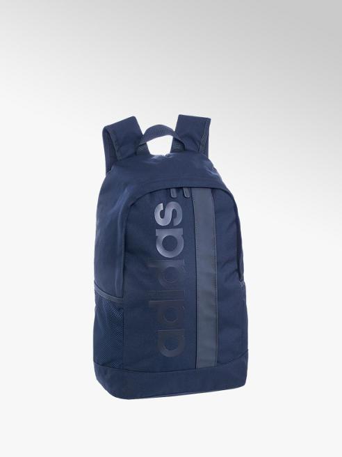 adidas Modrý batoh Adidas Lin Core Bp (Fsw 90)