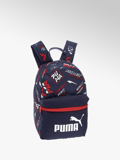 Puma Modrý batoh Puma Phase Small Backpack