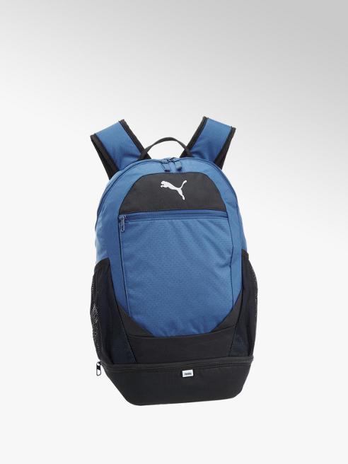 Puma Modrý batoh Puma Vibe Backpack