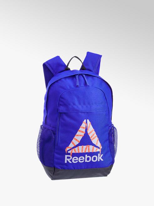Reebok Modrý batoh Reebok