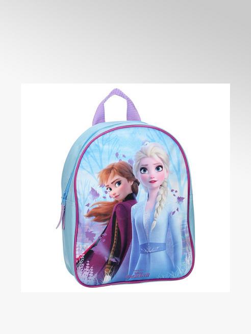 Frozen Modrý batoh Ľadové kráľovstvo