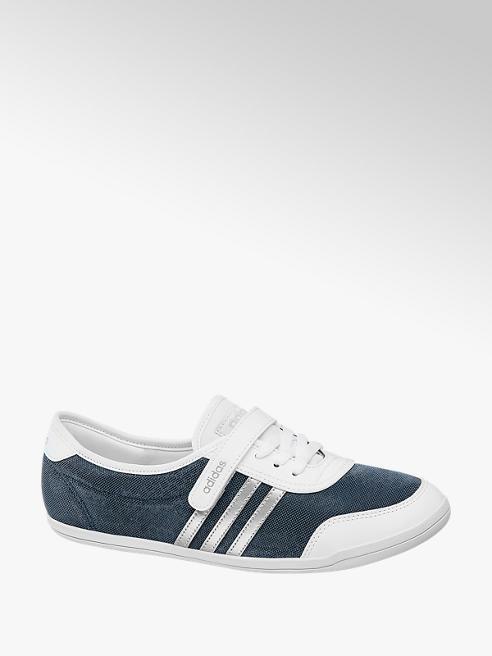 adidas Modré sportovní baleríny Adidas Diona
