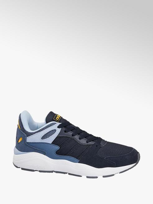 adidas Modré tenisky Adidas Chaos