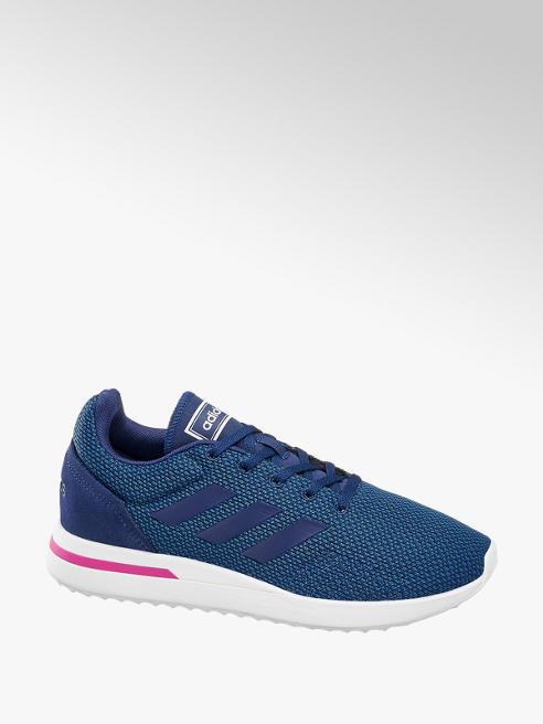 adidas Modré tenisky Adidas Run 70S