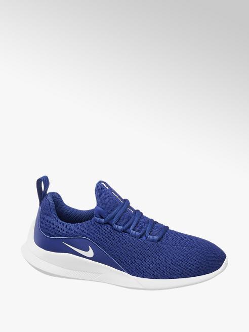 NIKE Modré tenisky Nike Vaile (Gs)