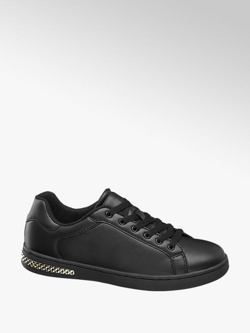 Graceland Monocolor sneaker