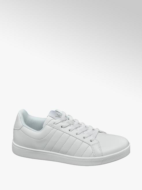 Vty Monocolor sneaker