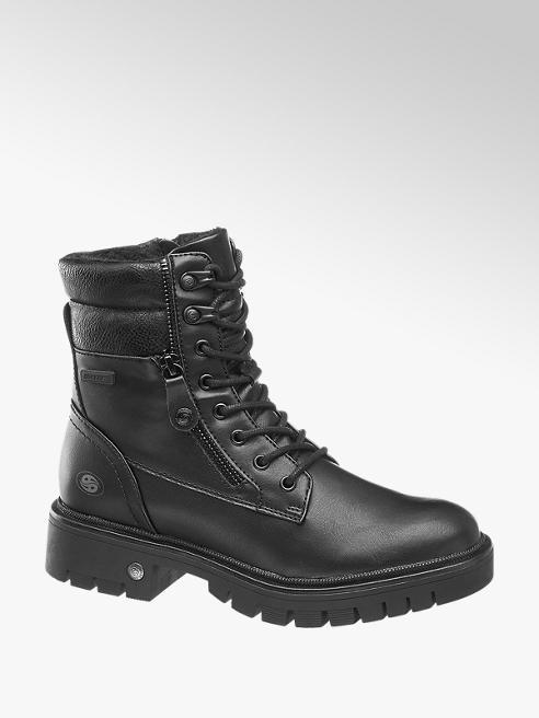 Dockers Moteriški aulinukai Dockers, kerziniai batai