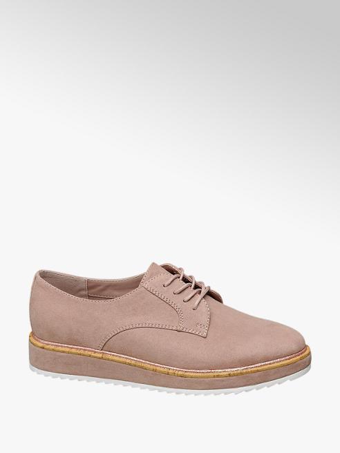 Graceland Moteriški batai