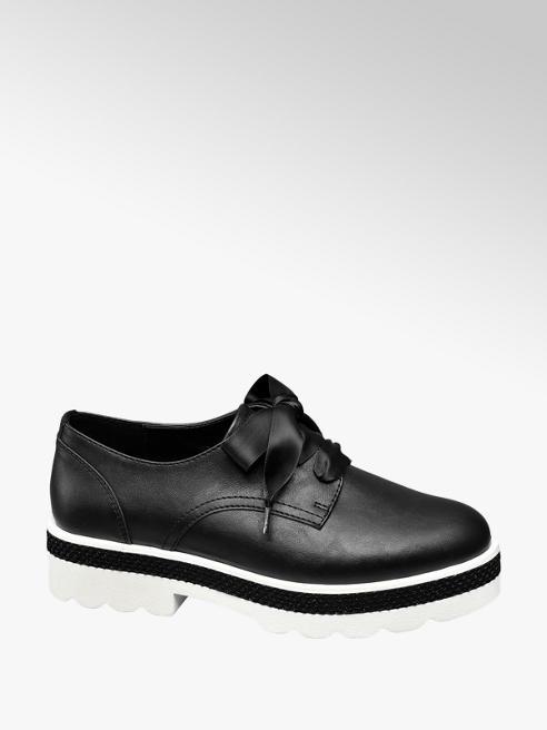 Catwalk Moteriški batai