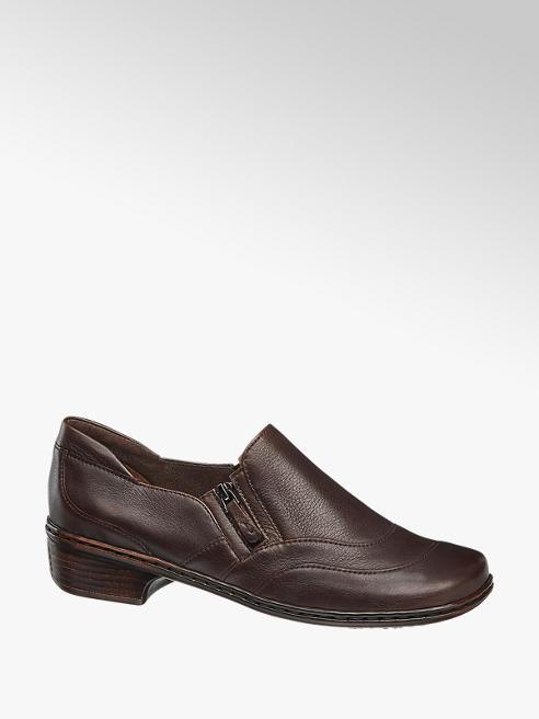 Medicus Moteriški batai