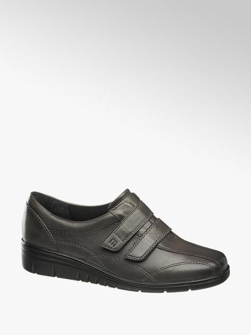 Medicus Moteriški batai, plačiai pėdai