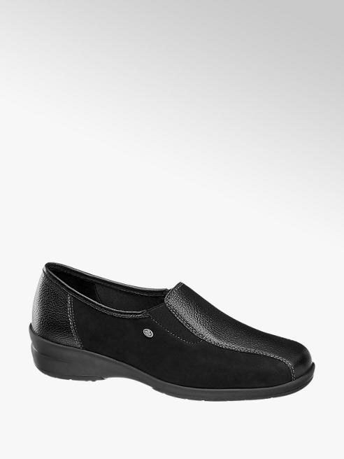 Medicus Moteriški batai, platesnei pėdai