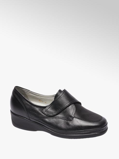 Medicus Moteriški batai, ypatingai plačiai pėdai