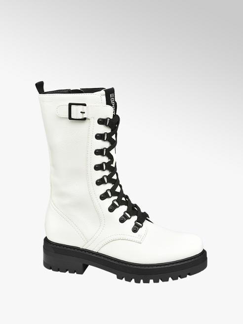 Esprit Moteriški ilgaauliai batai su pašiltinimu Esprit