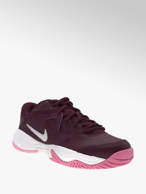Nike Moteriški odiniai treniruočių batai Nike Court Lite 2
