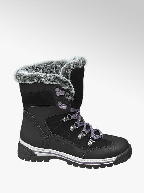Cortina Moteriški sniegbačiai
