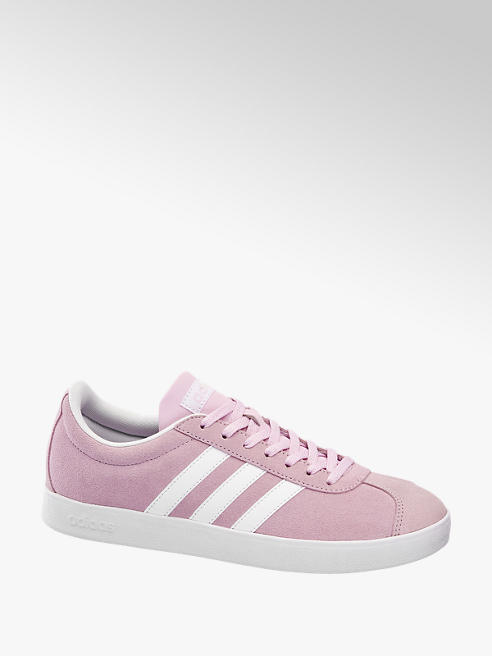 adidas Moteriški sportiniai batai  Adidas Vl Court 2.0 W