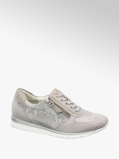 Medicus Moteriški sportiniai batai