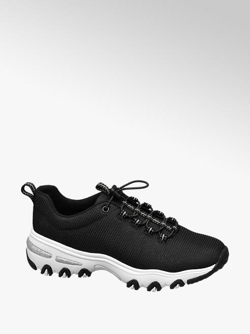 Venice Moteriški sportiniai batai