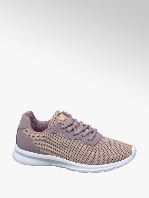 Vty Moteriški sportiniai batai