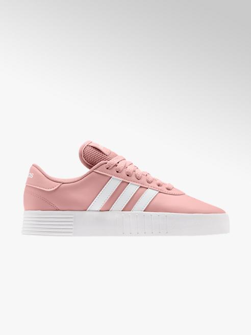 adidas Moteriški sportiniai batai Adidas Q2